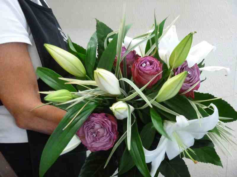 © YWR Florists. All rights reserved.