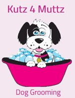 Kutz 4 Muttz Dog Grooming in Huddersfield